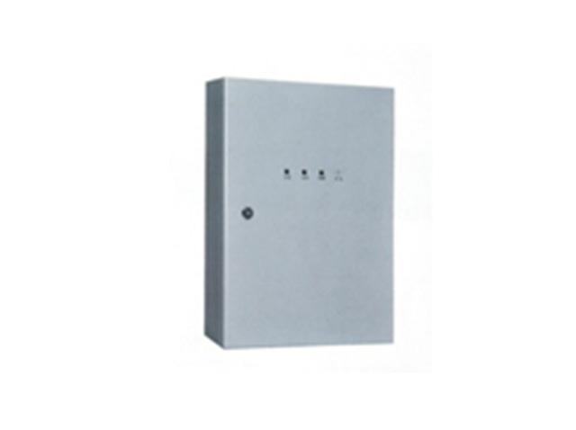 CL-FP-500W-F01 分配電裝置
