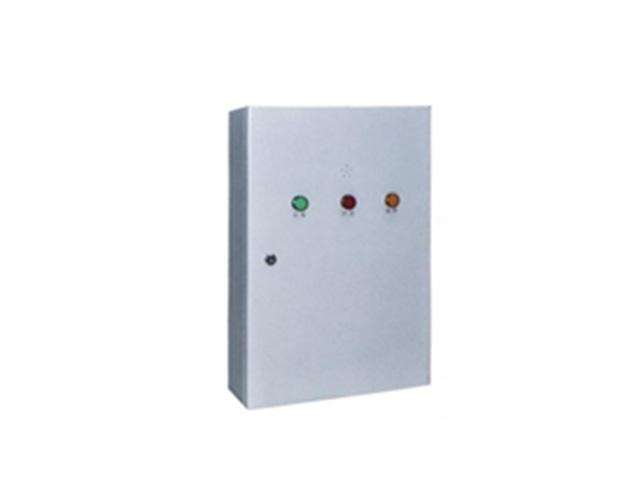 CL-FP-320W-F02 分配電裝置